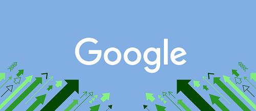 آپدیت الگوریتم گوگل ۲۰۱۹