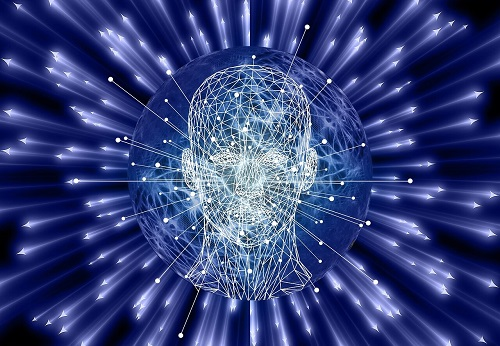 کارکرد مغز و UX