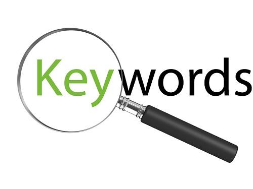 ۲۸ روش برای پیدا کردن عبارت کلیدی مناسب سئو