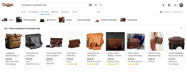 جستجوی تصویر برای محصول کمیاب