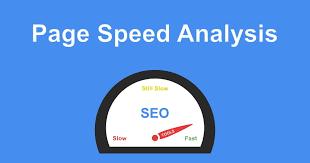 ابزازهای بررسی سرعت سایت