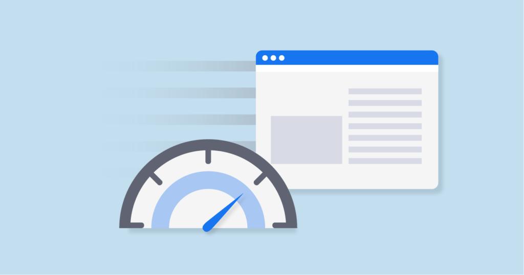 ابزارهای تست سرعت سایت